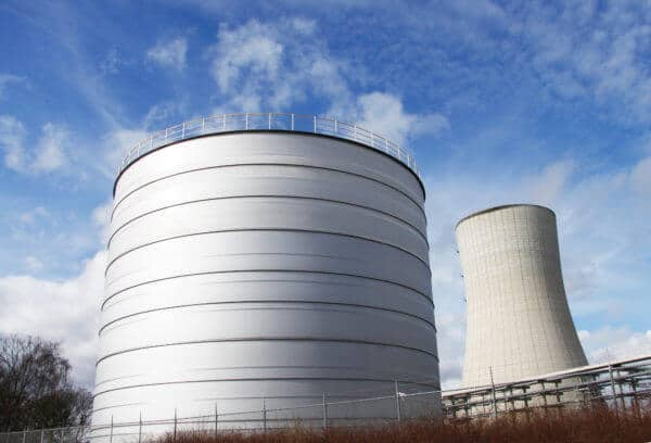 Watertank_gpi
